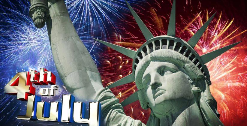 La independencia de los Estados Unidos de América:…